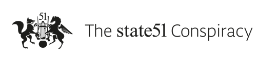 The state51 Conspiracy